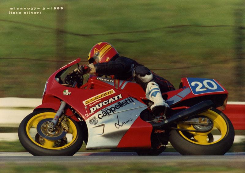 Lenci-Racing-Story-020