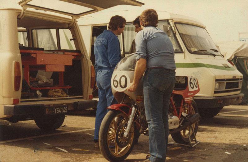 Lenci-Racing-Story-021