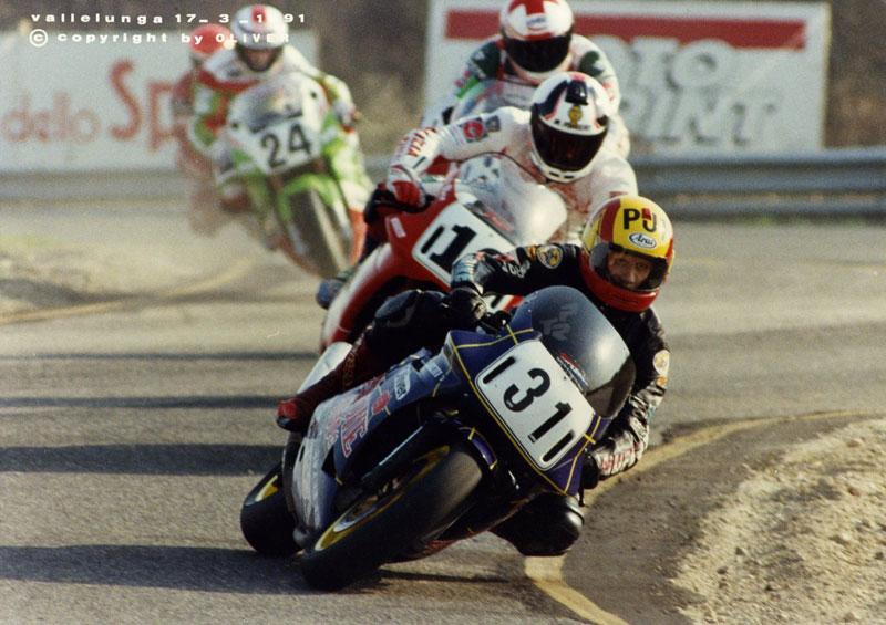 Lenci-Racing-Story-6