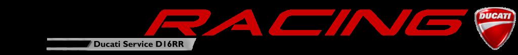 Lenci Racing Logo